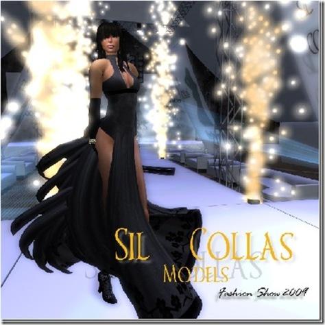 silcollasmodels_thumb