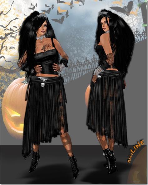 slc-halloween-dark-lady3