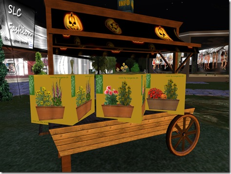 slc-halloween-market4