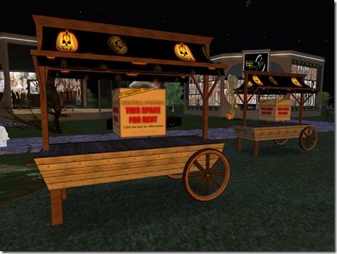 slc-halloween-market5