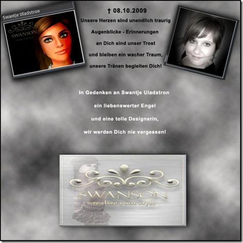 swanson-memorial
