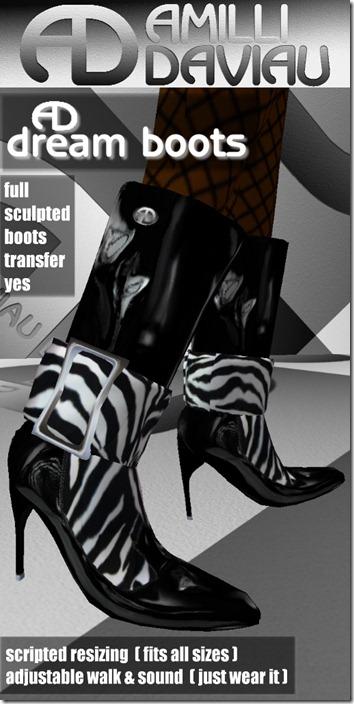 AD-box-zebra