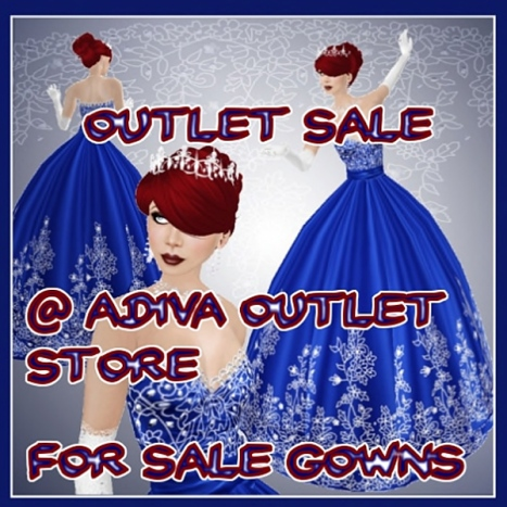 Adiva_Outlet