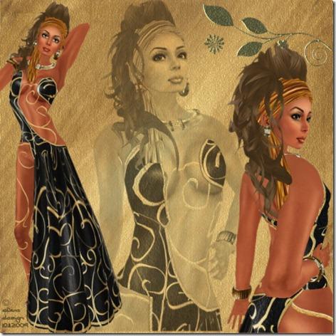 aDiva-Couture-Allure-Black-Gold
