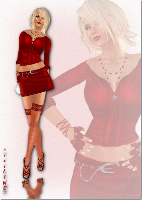 adiva-trishia-red2