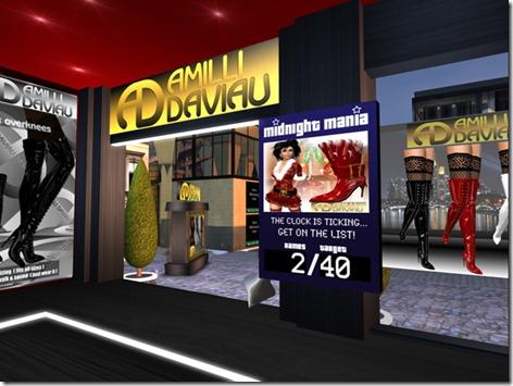 amilli-daviau-shopfoto3