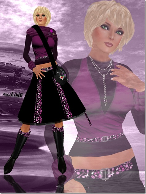 joline-city-dress1