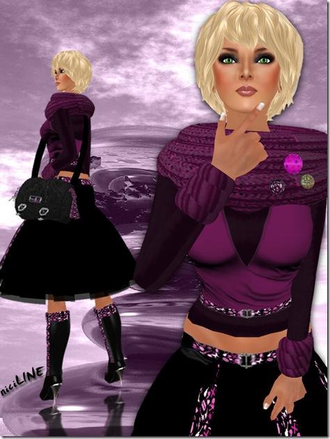 joline-city-dress2