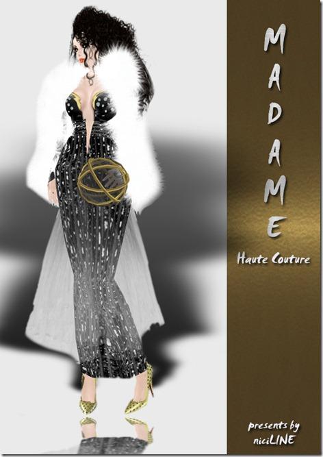 madame-emmy1