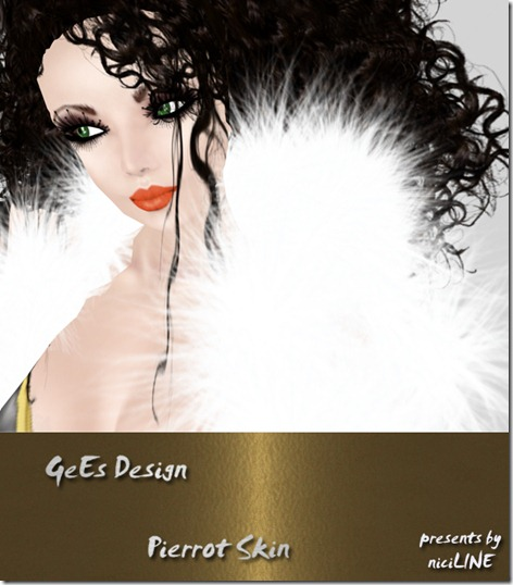 madame-emmy1GeEs-skin