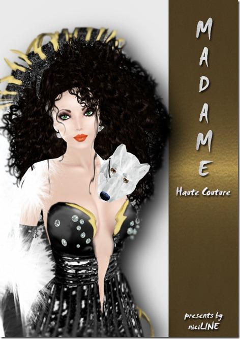 madame-emmy2