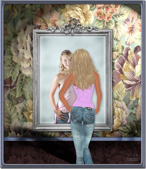 NIGI Mirror sis1