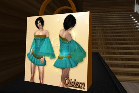Qidem1