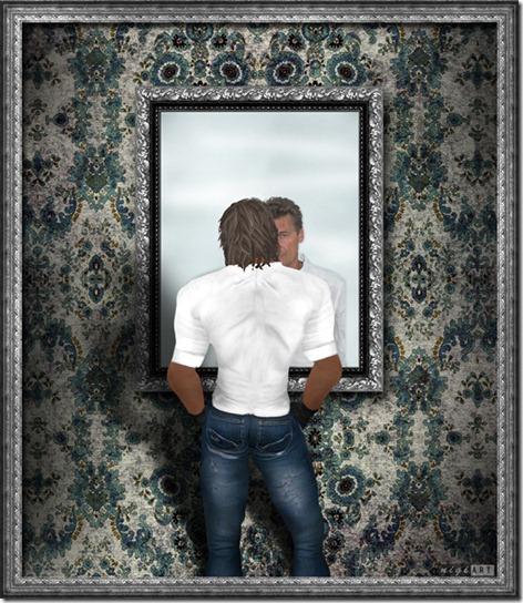 spiegelbild-gis-ger-2