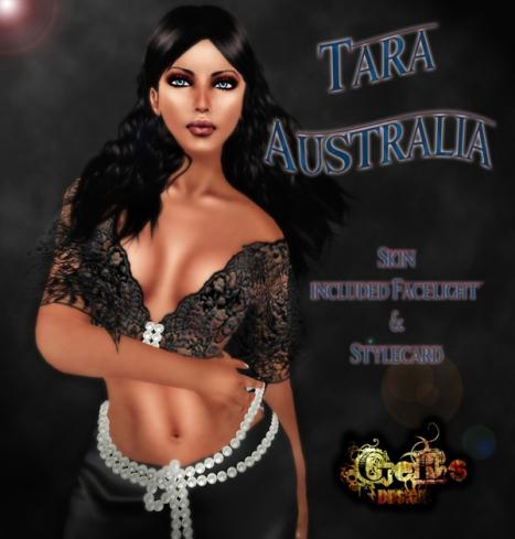 tara australia