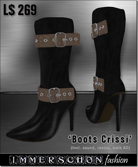 immerschoen-crissi-boots-black1