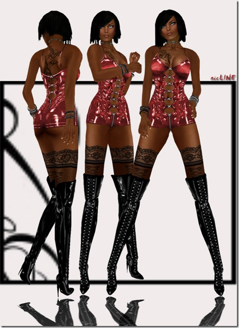 immerschoen-latex-red-dots1