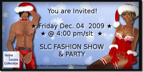 SLC-Christmas-Fashion-Show-Invitation-with-surl