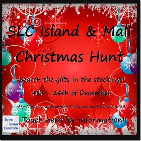 SLC-Island-&-Mall-Christmas-Hunt