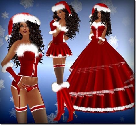 SLC-Santa-Girl-2009PIC