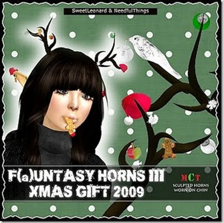 xmas-gift2009