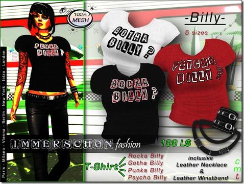 Mesh-Shirt-Billys-4er