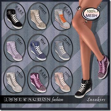 Vendor-Gacha-Sneakers1