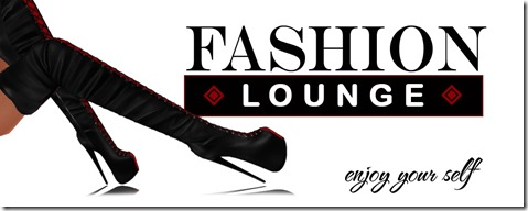 fashion-lounge-logo