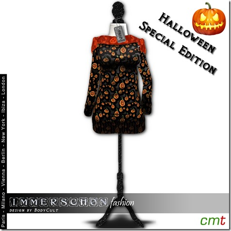 Mesh-Hanger-Halloween-Dress-2013-MP