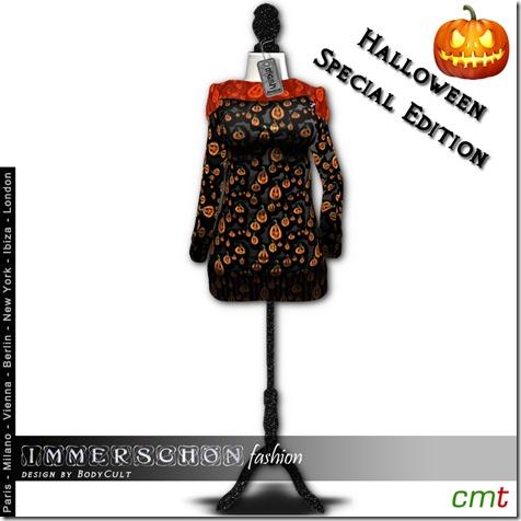 Mesh-Hanger-Halloween-Dress-2013-MP
