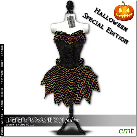 Mesh-Hanger-Halloween-Dress-2014-MP