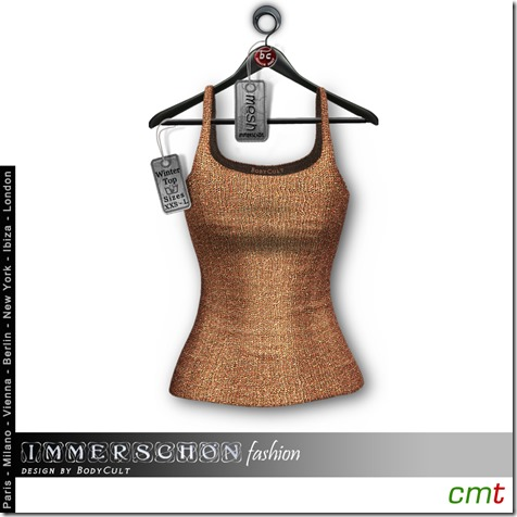 Mesh-Hanger-Winter-Top-Clare-cognac-MP