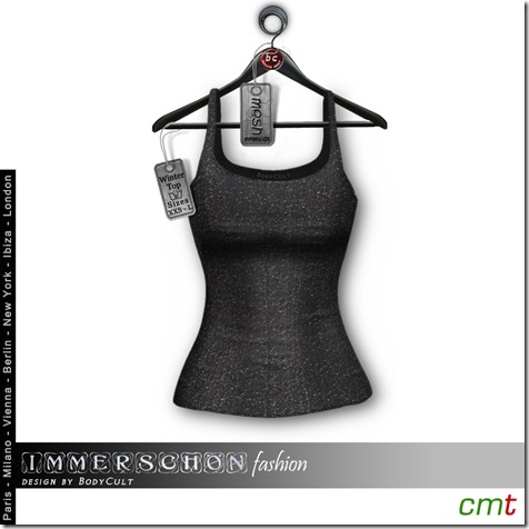 Mesh-Hanger-Winter-Top-Clare-grey-MP