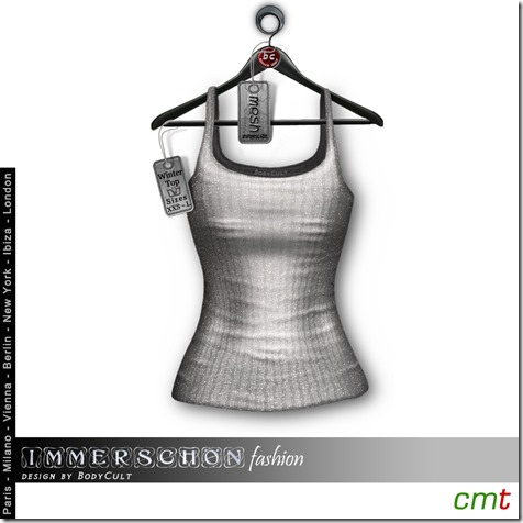 Mesh-Hanger-Winter-Top-Clare-lightgrey-MP