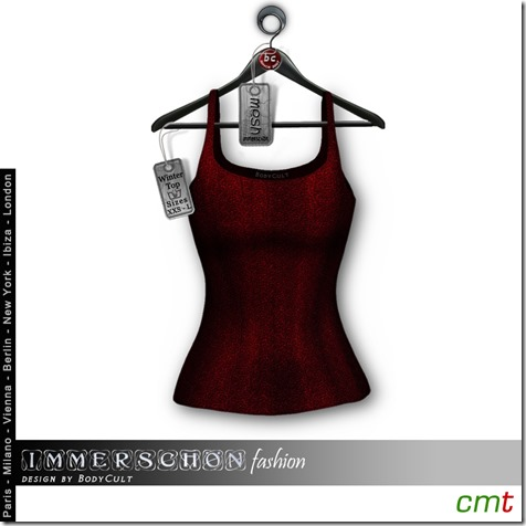 Mesh-Hanger-Winter-Top-Clare-red-MP