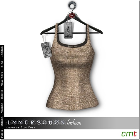 Mesh-Hanger-Winter-Top-Clare-sand-MP