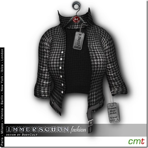Mesh-Hanger-Wool-Jacket-black-MP