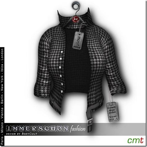 Mesh-Hanger-Wool-Jacket-black-MP