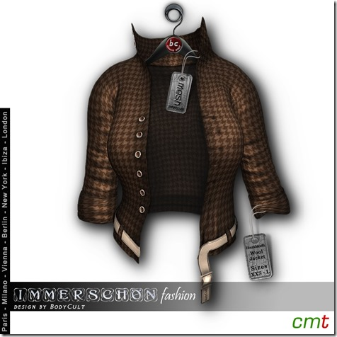 Mesh-Hanger-Wool-Jacket-brown-MP