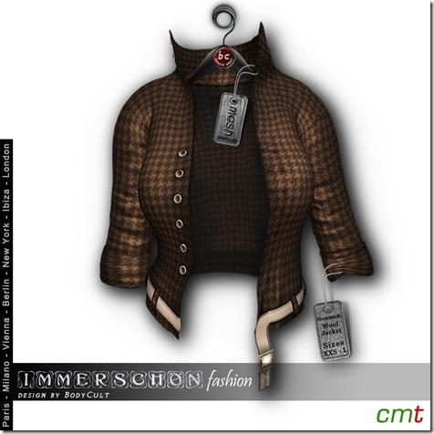 Mesh-Hanger-Wool-Jacket-brown-MP
