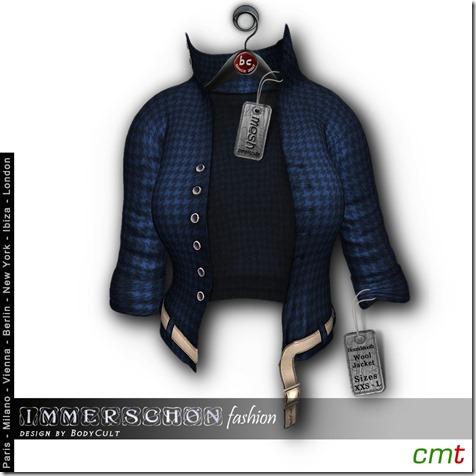Mesh-Hanger-Wool-Jacket-kobald-MP