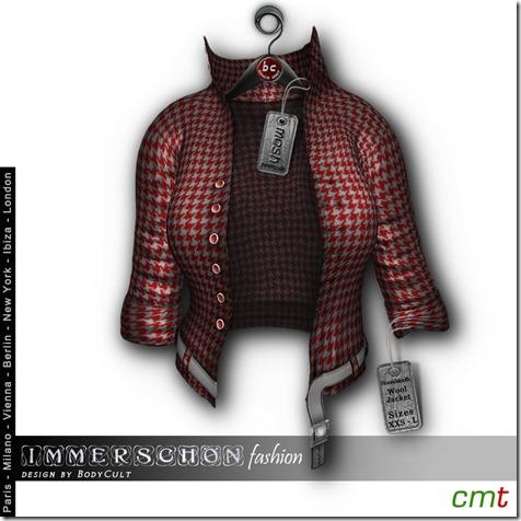 Mesh-Hanger-Wool-Jacket-red-MP