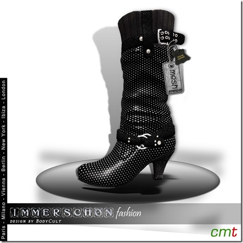 Mesh-Knit-Boots-Cuffs-black-black-MP
