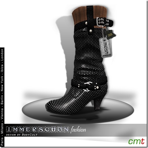Mesh-Knit-Boots-Cuffs-black-brown-MP