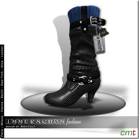 Mesh-Knit-Boots-Cuffs-black-kobald-MP