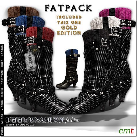 Mesh-Knit-Boots-Cuffs-Fatpack-MP