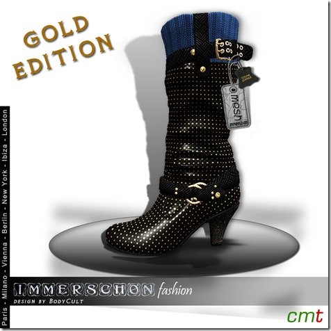 Mesh-Knit-Boots-Cuffs-Gold-Edition-MP