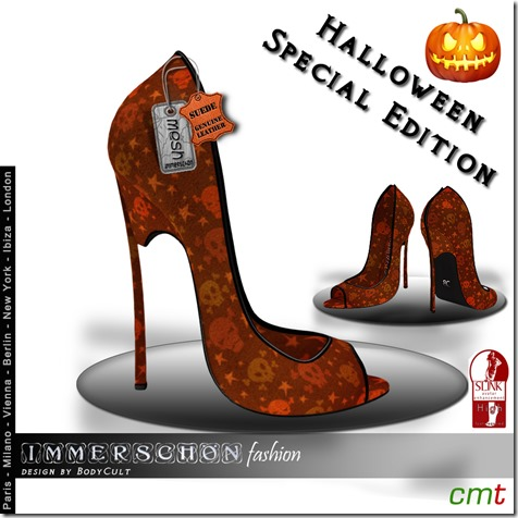 Mesh-PeepToe-Pumps-Halloween-MP