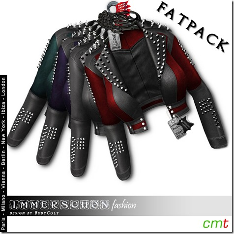 Mesh-Hanger-Leather-Jacket-Gothic-Fatpack-MP