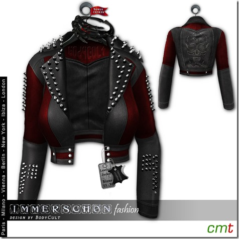 Mesh-Hanger-Leather-Jacket-Gothic-red-MP
